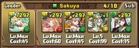 A Sakuya1