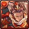 Player's Choice Godfest Results 11/29-12/01 (4/6)