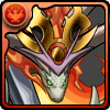 Player's Choice Godfest Results 11/29-12/01 (3/6)