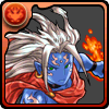 Player's Choice Godfest Results 11/29-12/01 (2/6)