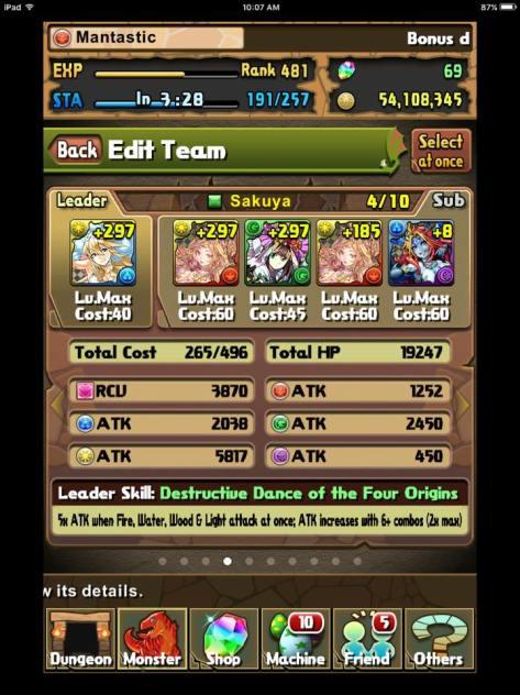 Ch10 team