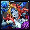 Hera-Is