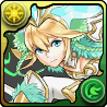 Scarlet Cleared and Super Gabriel Announced (6/6)