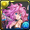 Awoken Sakuya discussion and team building (6/6)