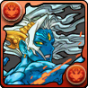 Awoken Shiva Team Building and Discussion (1/6)