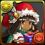 Christmas Genie
