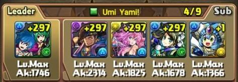 U&Y team4