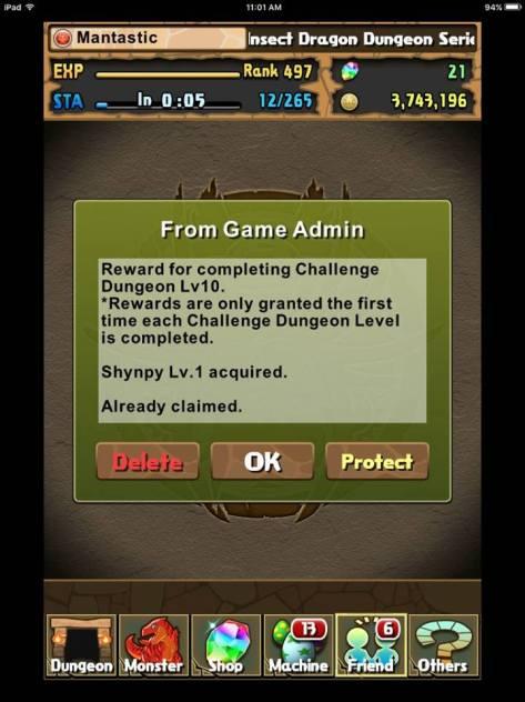 Ch10 reward