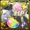 Imp HP