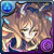 Ryune