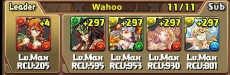 Ch9 team