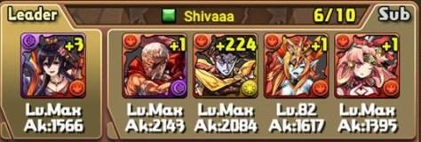Diza Team