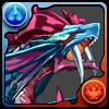 Blast Aurora Dragon