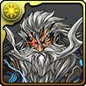 Awoken Zeus