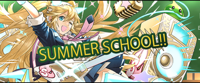 Summer PAD Academy REM Analysis and Review