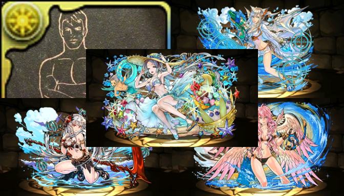 PAD Island REM Analysis and Review