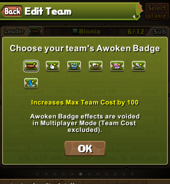 Badge/Quest System Explained