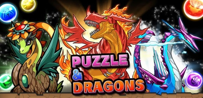 Puzzle and Dragons Abbreviations – A Reference Guide