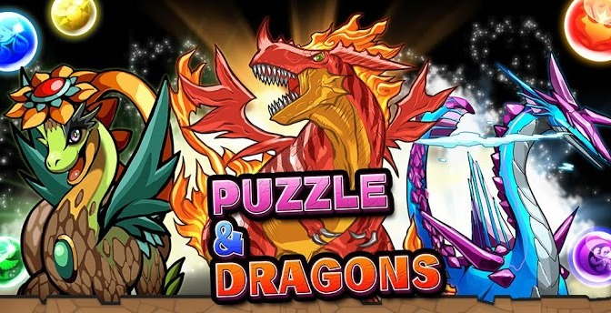 Puzzle And Dragons Abbreviations A Reference Guide Mantastic