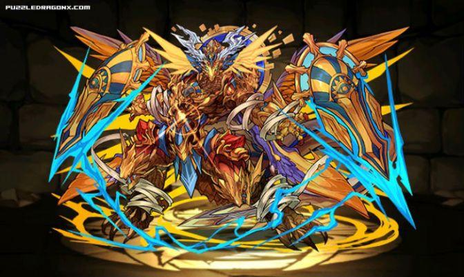 ra-dragon-ff