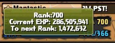 rank-700-exp